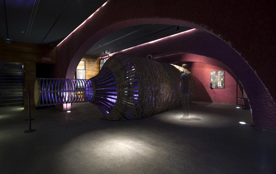 01_Museo-del-Vino-9474_Web