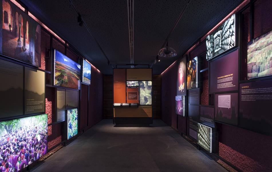 11_Museo-del-Vino-9592_b1
