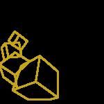 logo_emporia