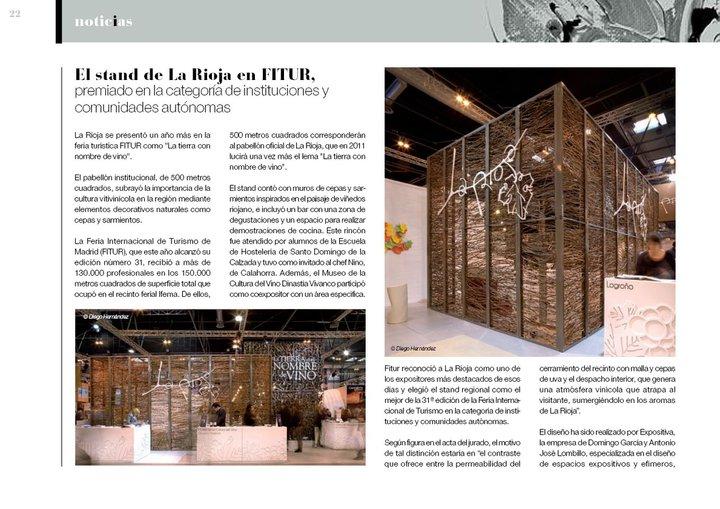 Cedir_LaRiojaFITUR2011_b