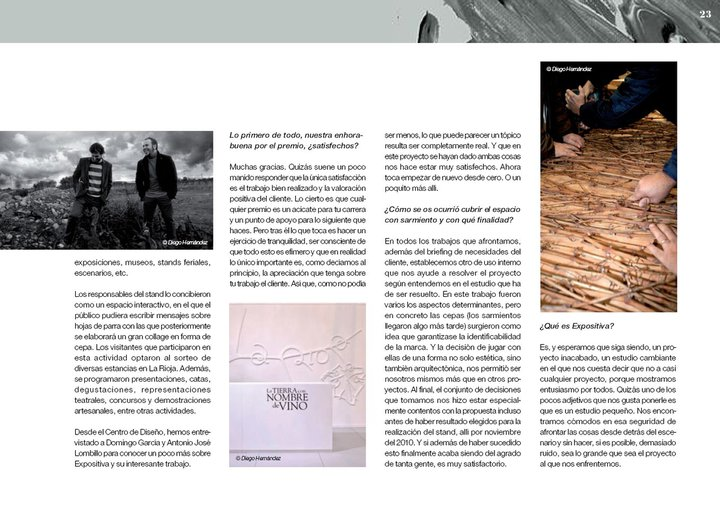 Cedir_LaRiojaFITUR2011_a