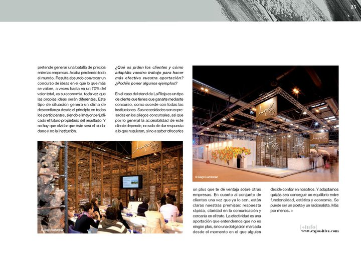 Cedir_LaRiojaFITUR2011_d