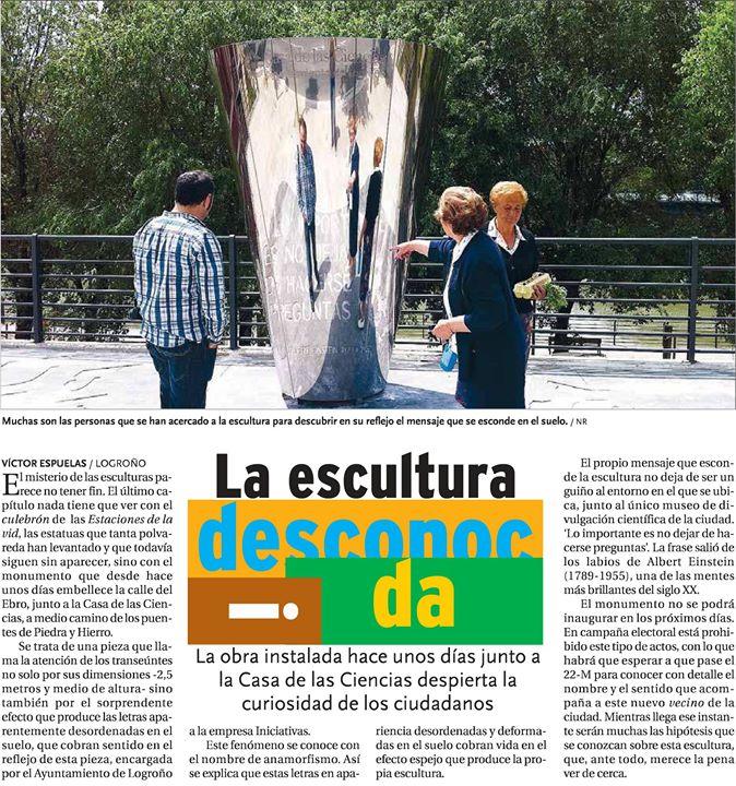 Noticias_de_la_Rioja